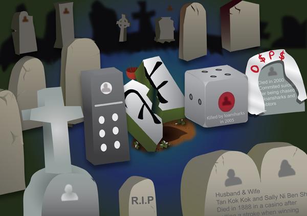 CG Grave name (Final)